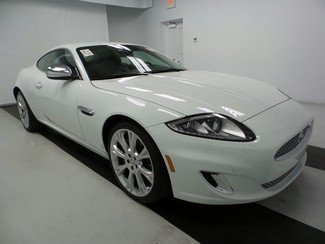 2014 Jaguar XK in Memphis Tennessee