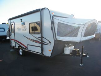 2014 Jay Feather Ultra Lite Slx 16XRB   in Surprise-Mesa-Phoenix AZ