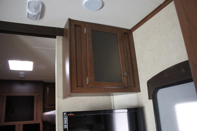 2014 Jayco Eagle 31.5FBHS Mooresville , NC 50