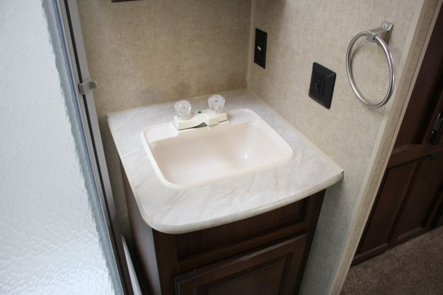 2014 Jayco Eagle 31.5FBHS Mooresville , NC 61
