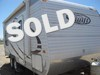 2014 Jayco Swift SOLD!! Odessa, Texas