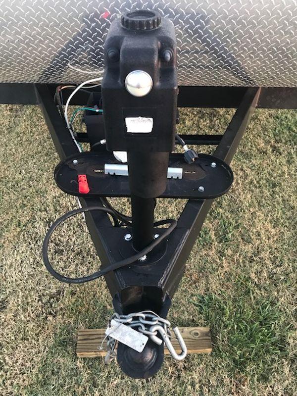 2014 Jayco Jay Flight Swift   Oklahoma  Action PowerSports  in Tulsa, Oklahoma