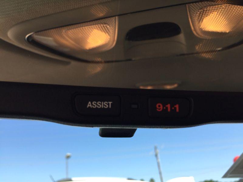 2014 Jeep Cherokee Latitude  Brownsville TX  English Motors  in Brownsville, TX