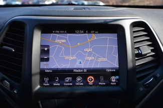 2014 Jeep Cherokee Limited Naugatuck, Connecticut 20