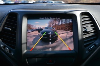 2014 Jeep Cherokee Limited Naugatuck, Connecticut 21