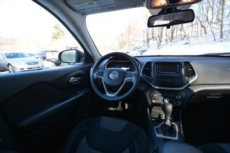 2014 Jeep Cherokee Sport Naugatuck, Connecticut 14