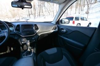 2014 Jeep Cherokee Sport Naugatuck, Connecticut 16