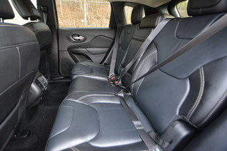 2014 Jeep Cherokee Limited Naugatuck, Connecticut 13