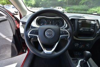 2014 Jeep Cherokee Sport Naugatuck, Connecticut 18