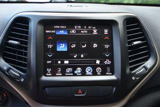 2014 Jeep Cherokee Limited Naugatuck, Connecticut 23
