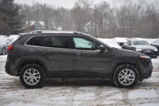 2014 Jeep Cherokee Latitude Naugatuck, Connecticut 5