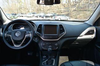 2014 Jeep Cherokee Limited Naugatuck, Connecticut 12