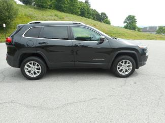 2014 Jeep Cherokee Latitude New Windsor, New York