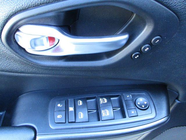 2014 Jeep Cherokee Limited Plano, Texas 13