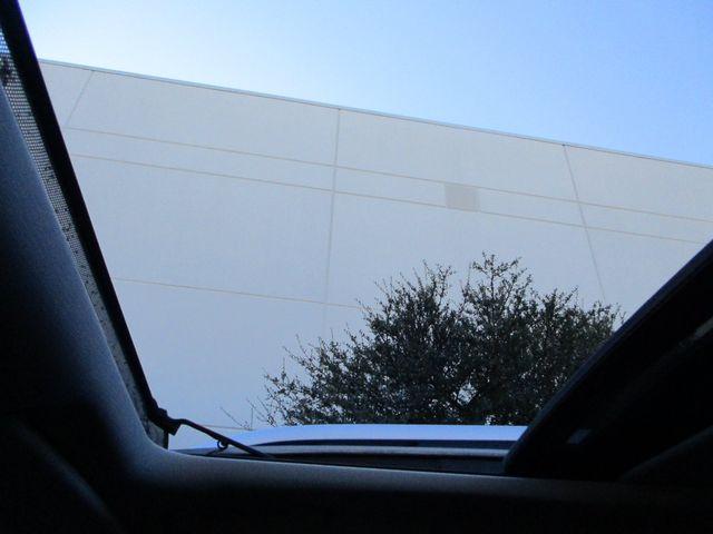 2014 Jeep Cherokee Limited Plano, Texas 26