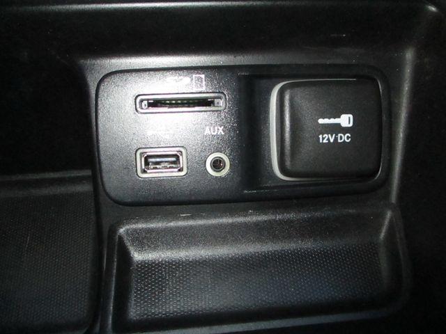 2014 Jeep Cherokee Limited Plano, Texas 27