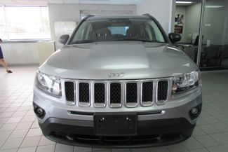 2014 Jeep Compass Sport Chicago, Illinois 1