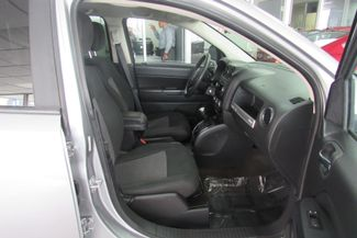 2014 Jeep Compass Sport Chicago, Illinois 17