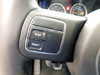 2014 Jeep Compass Latitude  city Ohio  North Coast Auto Mall of Cleveland  in Cleveland, Ohio
