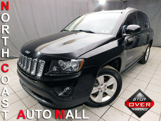 2014 Jeep Compass in Cleveland, Ohio