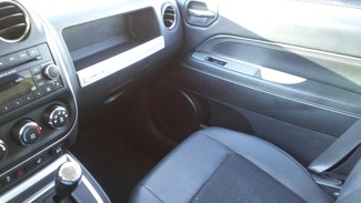 2014 Jeep Compass Latitude East Haven, CT 20