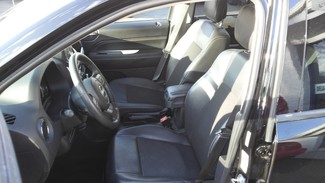 2014 Jeep Compass Latitude East Haven, CT 6
