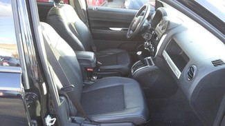 2014 Jeep Compass Latitude East Haven, CT 7