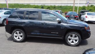 2014 Jeep Compass Latitude East Haven, CT 23