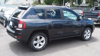 2014 Jeep Compass Latitude East Haven, CT 5