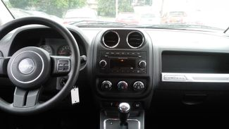 2014 Jeep Compass Sport East Haven, CT 10