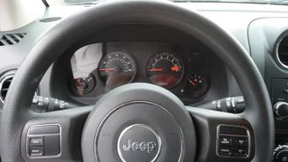 2014 Jeep Compass Sport East Haven, CT 12