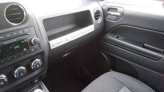 2014 Jeep Compass Sport East Haven, CT 19