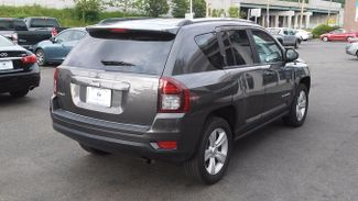 2014 Jeep Compass Sport East Haven, CT 22