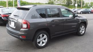 2014 Jeep Compass Sport East Haven, CT 23