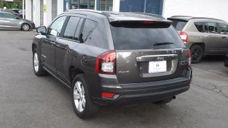 2014 Jeep Compass Sport East Haven, CT 25