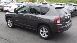 2014 Jeep Compass Sport East Haven, CT 2