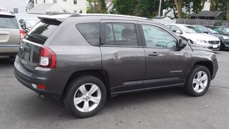 2014 Jeep Compass Sport East Haven, CT 5