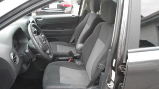 2014 Jeep Compass Sport East Haven, CT 6