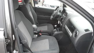2014 Jeep Compass Sport East Haven, CT 7