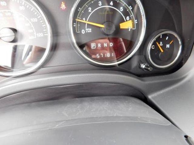2014 Jeep Compass Latitude Ephrata, PA 13