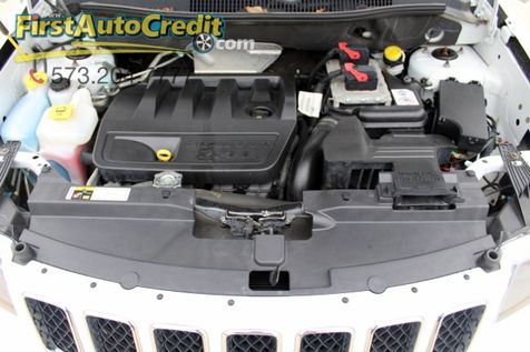 2014 Jeep Compass Sport | Jackson , MO | First Auto Credit in Jackson , MO