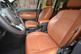 2014 Jeep Compass Limited Naugatuck, Connecticut 20