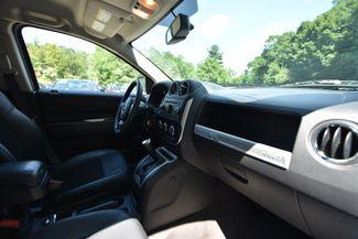 2014 Jeep Compass Latitude Naugatuck, Connecticut 9