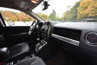 2014 Jeep Compass Latitude Naugatuck, Connecticut 8