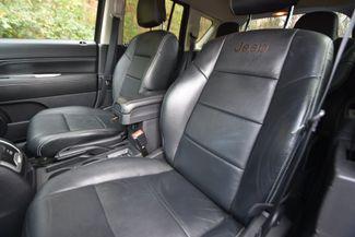 2014 Jeep Compass Latitude Naugatuck, Connecticut 19