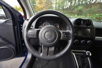 2014 Jeep Compass Latitude Naugatuck, Connecticut 20