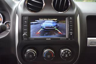 2014 Jeep Compass Latitude Naugatuck, Connecticut 22