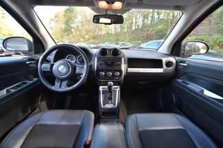 2014 Jeep Compass Latitude Naugatuck, Connecticut 13