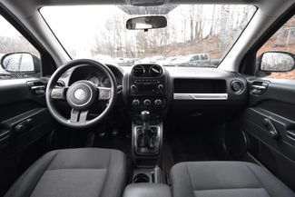 2014 Jeep Compass Sport Naugatuck, Connecticut 14