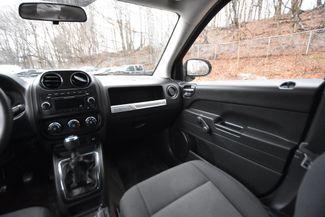2014 Jeep Compass Sport Naugatuck, Connecticut 15